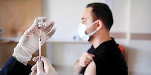 کرونا/ علائم و عوارض بعد از واکسن خطرناک است؟