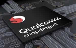 پردازنده اسنپدراگون ۸۹۸ با لیتوگرافی ۴ نانومتری سامسونگ تولید میشود