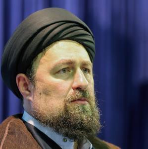 سیدحسن خمینی: همه در کنار مردم مظلوم افغانستان باشیم