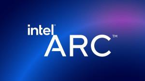 اینتل با کارتهای گرافیک گیمینگ Arc وارد رقابت با انویدیا و AMD میشود