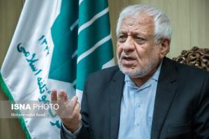 بادامچیان: مجلس با شتاب در رای اعتماد، رییس جمهور را یاری دهد