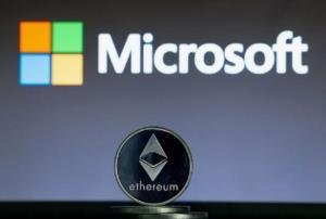 مایکروسافت با استفاده از اتریوم جلوی سرقت ویندوز و آفیس را میگیرد