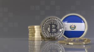 السالوادور پیشنویس مقررات بانکی بیتکوین را منتشر کرد