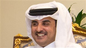 پرز برای امباپه سراغ امیر قطر میرود!