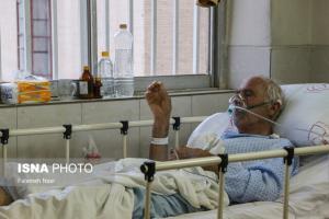 کرونا/ مصائب نگهداری از بیماران کووید در منزل