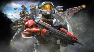 بازی Halo Infinite به هنگام عرضه شامل Forge نخواهد بود