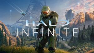 تعهد توسعه دهندگان Halo Infinite به عرضه آن در تعطیلات 2021