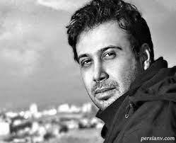 نماهنگ عاشقانه «چه شد» با صدای محسن چاوشی