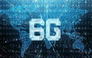الجی فناوری 6G را یک گام به واقعیت نزدیکتر کرد