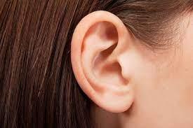 عفونت گوش خارجی خطرناک است؟