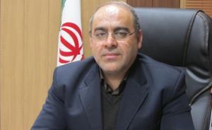 افراد حذف شده از شورای شهر فردیس میتوانند به دیوان عدالت اداری شکایت کنند