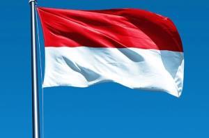 اندونزی سفارتش را از افغانستان به پاکستان برد