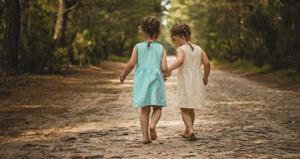 نیازهای مغفول مانده کودکان در قشر متوسط جامعه
