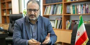 چهره مناطق حاشیه شهر کرمانشاه از اراذل و اوباش پاکسازی میشود