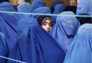 روایت سه زن از وضعیت این روزهای افغانستان