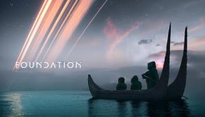 همه چیز درباره سریال بنیاد یا Foundation