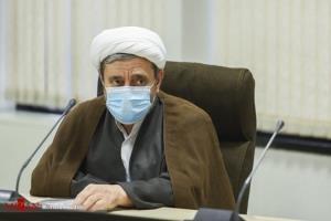 تعقیب و بازداشت یک باند وکالت تضمینی در استان سمنان