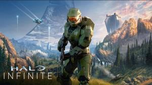بازی Halo Infinite دوباره تاخیر نخواهد خورد