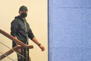 کرونا وزیر سابق اندونزیایی را به زندان انداخت!