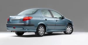 خودروهای جایگزین پژو ۲۰۶ تیپ ۲ و پژو ۲۰۷ مشخص شد؛ آپشنهای بیشتر برای افزایش قیمت