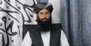 مقام طالبان: خواستار توسعه روابط با کشورهای همسایه هستیم