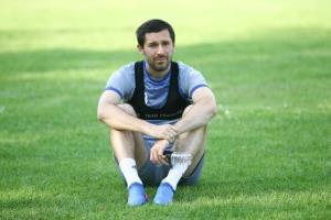 کدام بازیکنان خارجی میتوانند به ایران بیایند؟