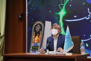 موارد شناساییشده عفونت قارچ سیاه در زنجان تحت درمان هستند