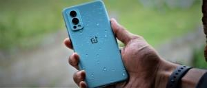 امتیاز DxO دوربین OnePlus Nord 2 مشخص شد