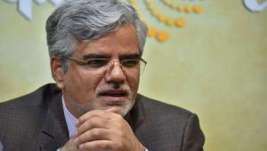 صادقی: رای اعتماد به کابینه رئیسی نشان داد کدام مجلس وکیل الدوله است