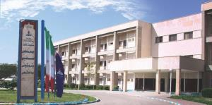 بخش چهارم کرونا بیمارستان صنایع پتروشیمی ماهشهر به بهرهبرداری رسید