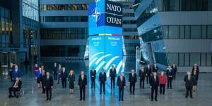 همدستی ناتو با لیتوانی علیه دولت لوکاشنکو