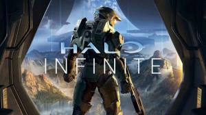 تاریخ انتشار بازی Halo Infinite فاش شد