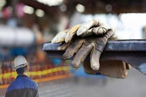 حقوق معوقه کارگران آذرکام ارومیه واریز شد