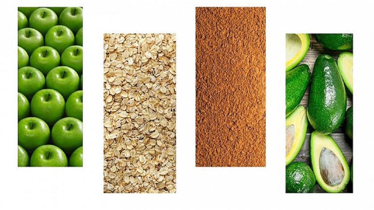 کدام میوهها و خوراکیها به سوزاندن چربی بدن کمک میکنند؟