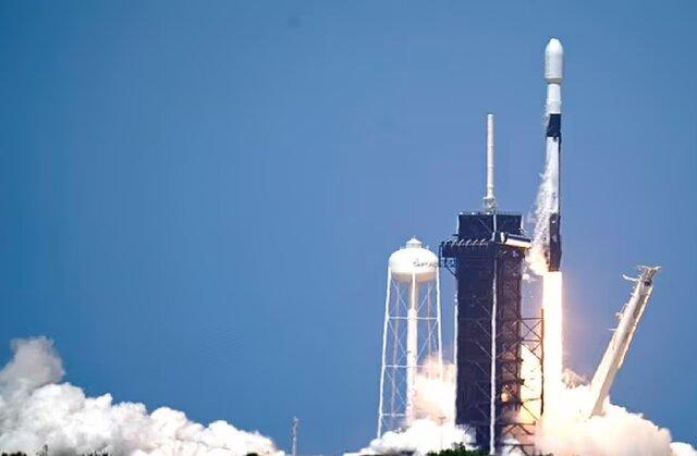 کووید-۱۹ بر تامین سوخت موشکهای اسپیسایکس هم اثر گذاشته است!
