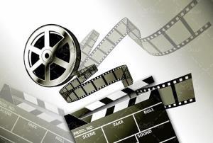 آخر هفته چه فیلم هایی از تلویزیون پخش می شود؟