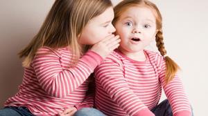 با خبرچینی کودکان چگونه برخورد کنیم؟