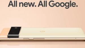 سری Pixel 6 گوگل بر اساس شایعات به تراشه UWB تجهیز خواهد شد