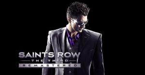 Saints Row: The Third Remastered هماکنون به صورت رایگان در دسترس قرار دارد