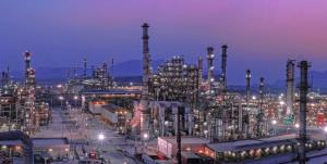 ورود بازرسی استانداری به نحوه استخدامها در نفت ستاره