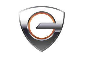 لوگوی جدید خودروهای برقی مزدا معرفی شد، برق گرفتگی صنعت خودرو