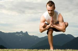 کلسترول بالا را با ۶ تمرین ورزشی موثر، کاهش دهید!