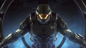 مشخصات سیستم مورد نیاز بازی Halo Infinite مشخص شد