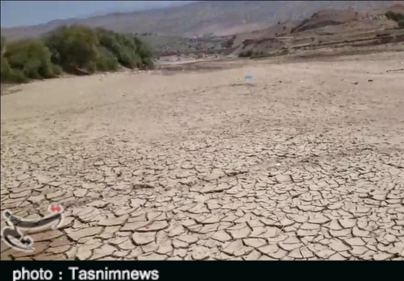 ۴۳۰ روستای سیستانوبلوچستان از تنش آبی خارج شدند