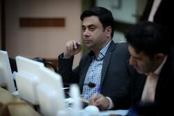 واکنش جالب وهابزاده به سفر استانی رئیسی