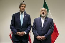 ظریف چگونه به برند سیاست خارجی ایران تبدیل شد؟