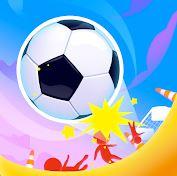 Crazy Kick؛ یک فوتبال غیرنرمال را تجربه کنید