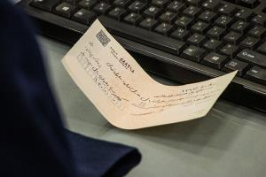 چک های صیادی در کاهش نرخ چک های برگشتی موفق بودند؟