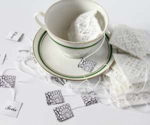 15 کاربرد فوق العاده چای کیسه ای که نمی دانستید
