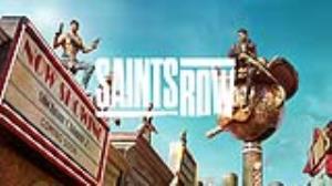 تریلر رونمایی Saints Row